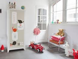 The Coolest Wall Decals For Kids Rooms HGTV - Kids rooms decals
