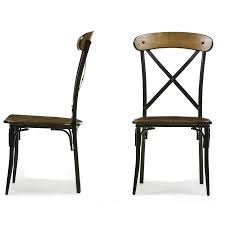 Target Metal Dining Chairs Militariart Com by 100 Target Dining Chairs Furniture Target Swivel Chair