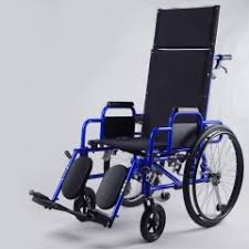 wheelchairs suppliers reclining wheelchair for sale