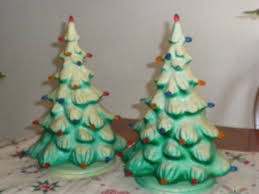 Blow Mold Christmas Decorations Ebay by 55 Best Vintage Blowmold Christmas Images On Pinterest Vintage