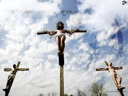 free download jesus christ hd wallpaper 8