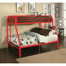 Lowes Bedroom Furniture by Loft Bed Frame Full Good Stair Risers Lowes 4 Top Choice 5 Step