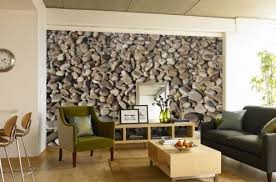 brilliant decoration custom wall paper neat design the family