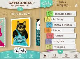 best ecard apps for every occasion 2017 ios android