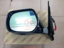 ban xe lexus lx 570 cu gương chiếu hậu lexus lx570 phụ tùng ô tô toyota ttc