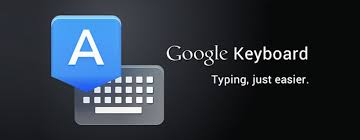 usb keyboard apk android l keyboard apk for kitkat devices androidheat