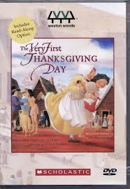 the thanksgiving day rhonda gowler greene