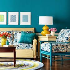 Modern Living Room Colors Ini Site Names Forummarketlaborg - Painting colors for living room walls