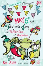 turquoise jeep the flavor savers u0026 turquoise jeep may 5th chicago the flavor