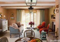 download small livingroom ideas javedchaudhry for home design