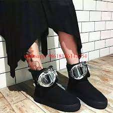 buy boots glasses popular glasses boots buy cheap glasses boots lots from china
