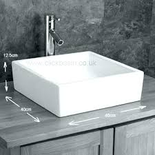 amazing decoration granite bathroom sinks countertops sink