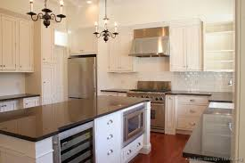 Flush Inset Kitchen Cabinets Pictures Of Kitchens Traditional White Kitchen Cabinets Page 2