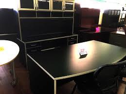Bergen Office Furniture by Office Desks Bergen County Pti Office Furniture