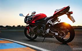 honda rr motorcycle honda motorcycle wallpapers p