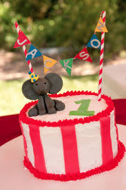 114 best carnival u0026 circus birthday parties images on pinterest