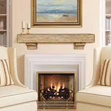 ideas fireplace mantel shelf installing fireplace mantel shelf