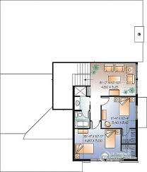 Open Floor Layout Home Plans 304 Best House Plans Images On Pinterest Square Feet Floor