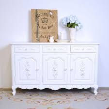 Cottage Style Buffet by 362 Best Bright U0026 White Images On Pinterest Cottage Chic Shabby