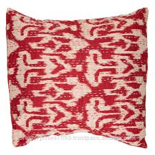 Throw Pillow Covers Online India Arabic Cushion Covers Arabic Cushion Covers Suppliers And