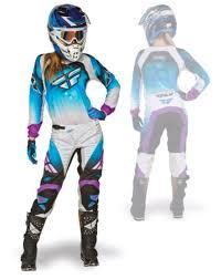 womens motocross gear packages fly racing gear motocross princess pinterest motocross dirt