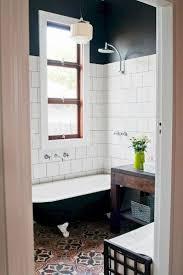 best 25 1930s bathroom ideas on pinterest 1930s house 1930s