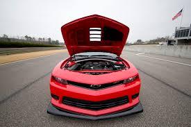 2014 v6 camaro top speed 2014 chevrolet camaro z 28 7 0l v8 505 hp 3 820 lbs 75k