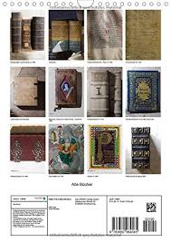 design bã cher in buy fã r infizierte alte bã cher wandkal book at