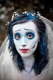 63 best cosplay ideas corpse bride emily images on pinterest