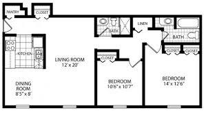 cambridge 2 bedroom apartments cambridge square rentals southfield mi apartments com