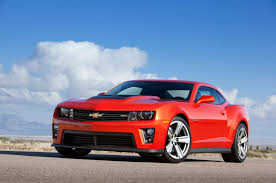 2014 camaro automatic transmission 2013 chevrolet camaro reviews and rating motor trend