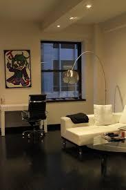 decoration bureau york décoration salon bureau