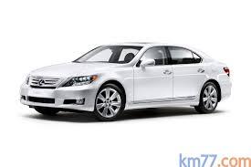 lexus rx 450h km77 os números na designação dos modelos e versões índice