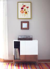 best 25 record cabinet ideas on pinterest record storage diy
