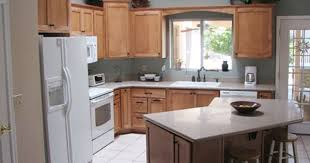 what is island kitchen small l shaped kitchen designs layouts coolest best l shaped