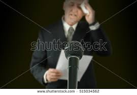 public speaking stock images royalty free images u0026 vectors