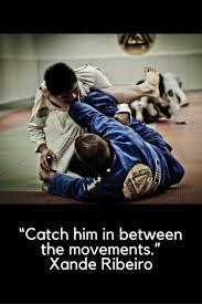 187 best jiu jitsu bjj images on pinterest martial arts judo
