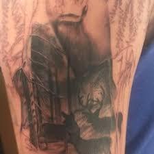 destiny city tattoo 20 photos tattoo 762 broadway tacoma