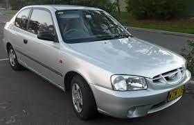 lexus hatchback 2009 file 2000 2003 hyundai accent lc gl 3 door hatchback 02 jpg