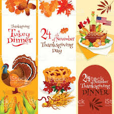 thanksgiving thanksgiving day usa 2016thanksgiving united states