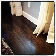 best 25 staining hardwood floors ideas on hardwood