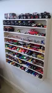 mini monster jam truck toys the 25 best truck storage ideas on pinterest campers for trucks