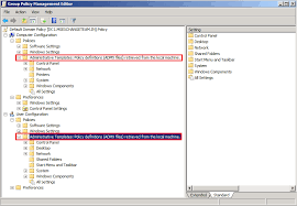 how to disable microsoft outlook 2010 pst creation feature using
