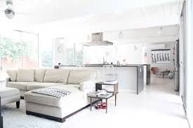 home design blogs avery street design blog house crush modern eichler