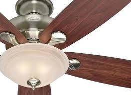 replacement fan blades hunter ceiling fans ceiling fan replacement blades ceiling fan blades replacement best