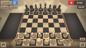 real chess android apps on google play