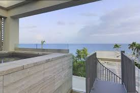 four seasons resort and residences anguilla studio rooftop