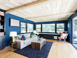 Royal Blue Bedroom Ideas by Living Room Royal Blue Room Light Gray Wall Paint Family Room