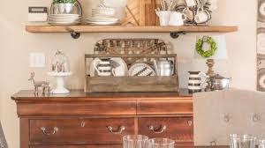 terrific dining room shelves houzz of cozynest home