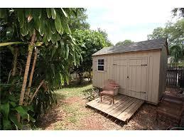 154 academy oaks place altamonte springs fl orlando smart homes